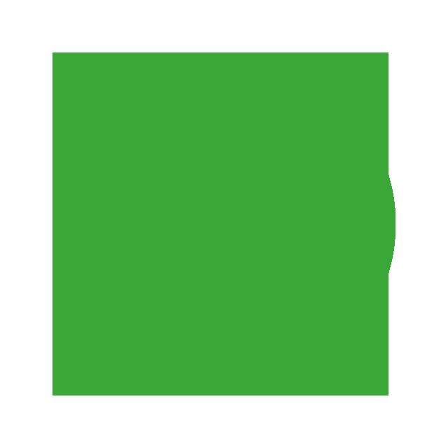 株式会社ハーモナイズのロゴマーク