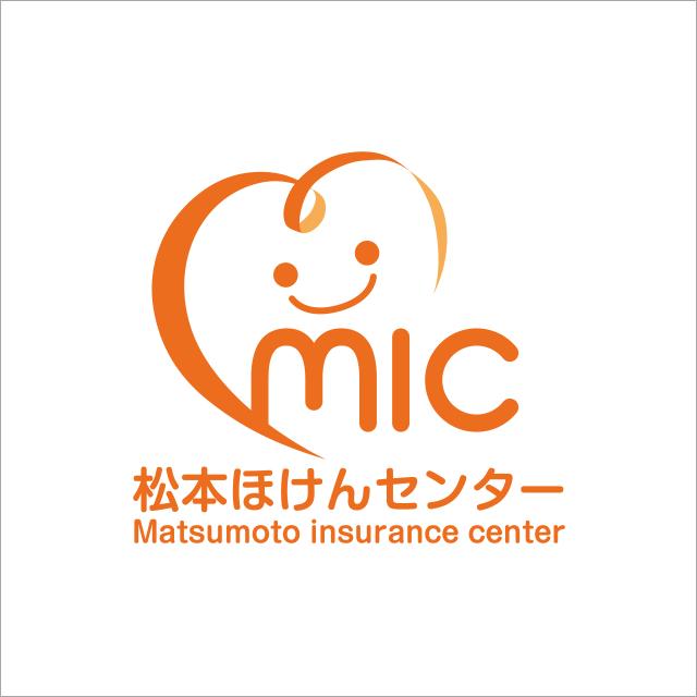 株式会社 松本ほけんセンター