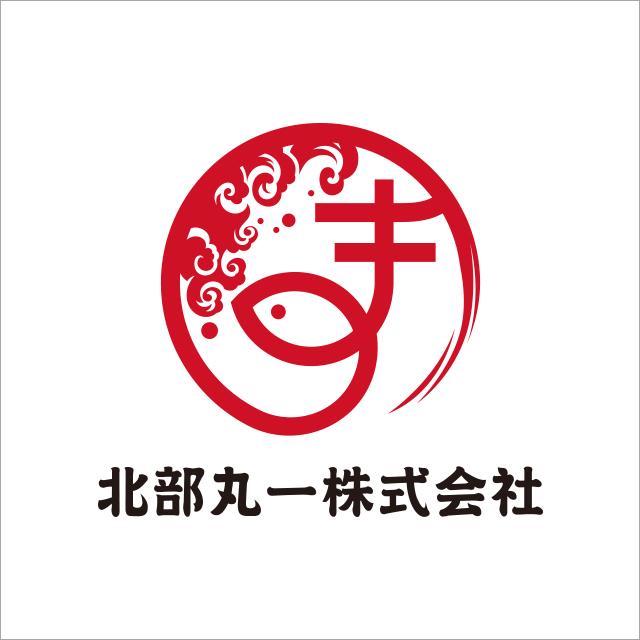 株式会社ハーモナイズのロゴ制作